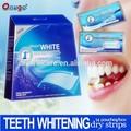 mejor que las tiras de crest para blanquear los dientes tiras seco tira para uso en el hogar de alta calidad y la nueva fórmula mejor venta en europa