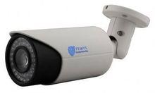 1/3 cmos 1080p outdoor hidden camera real time hd