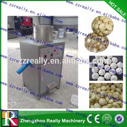 black garlic machine/sale garlic peeler machine/garlic & onion peeler machine