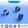 alto grau de fábrica certificada fornecer fina ponta de lança de alumínio