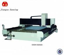 servomotor cnc graveur maschine für metall schneiden