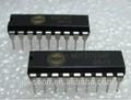 Eprom- basado 8-bit micro- controlador mdt2005es mdt2005 mdt2005ep mdt2005bp