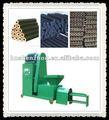كيفية صنع الفحم-- فحم حجري آلة