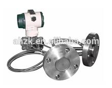 FC1151/3351 Remote Transmitting Differential Pressure/Pressure Transmitter