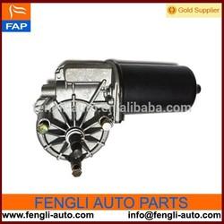 0018201501 Mercedes Benz Truck Wiper Motor