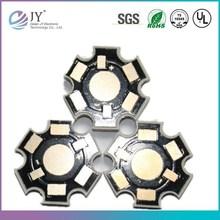 UL! Common Spot light MCPCB In stock!! Aluminium Cree led pcb