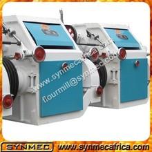 rice flour making machine,corn grinder mill,flourmills