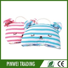 high quality wholesale cotton terry cloth blanket