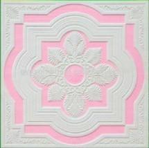 ceiling tile shape colorful gypsum ceiling