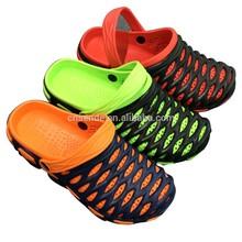 hot selling fashion new style eva shoes