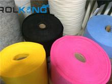 supplier nonwoven fabric interior carpet for automobile