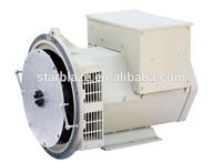 Stamford Brushless marine Generator for diesel generator