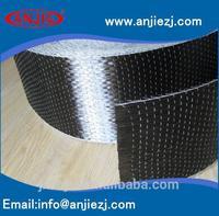 Professional concrete carbon fiber fabrics reinforcement