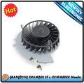 Nuevo ventilador de refrigeración para kbs0912he ps4( estados unidos versión)