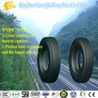 Made in China all stell heavy truck tire/tyre TBR reliable chinese wholesalers looking for agent wiht lower price