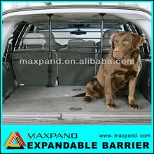 Best Price Pet Protection Indoor Dog Fencing