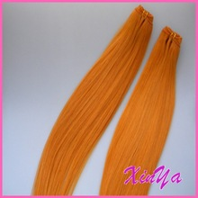 Wholesale High Quality Safe payment way brazilian hair accept paypal