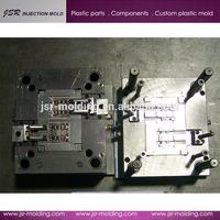 Lower price injection machine soft plastic,injection plastic parts,plastic injection auto