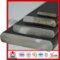 30crmnb5 piano bar 25 diametro barra di rinforzo in acciaio bs4449