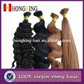 cheveux vierges en vrac cheveux brésiliens produits coiffeurs