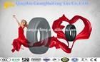 China wholesale truck tire TBR same quality as michelin 10.00R20,11.00R20,12.00R20,295/80R22.5,315/80R22.5