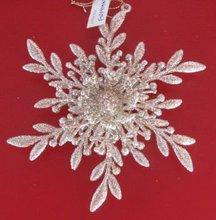 hot sale popular wholesale christmas ornament import