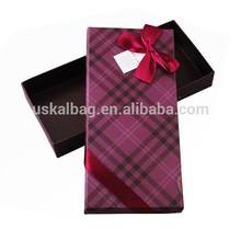 Good Qulity Good Price OEM Packaging Paper Box Manufacturer In Xiamen
