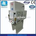 Meili y41-1t c- tipo de pequeña prensa hidráulica de la máquina de moldeo