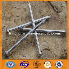 Wholesale Steel Low Price Hardened Steel Concrete Nails