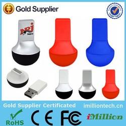 Roly-poly shape usb flash drive thumb stick, usb roly-poly shape, roly poly shape usb thumb drive