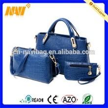 Wholesale popular handbag clones