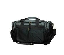 China Manufacturer Factory Price Sport Team Bag Good Quality SP0146