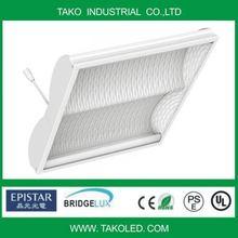 Top grade Cheapest cri gt 80 led panel light