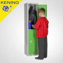 Kids Locker Bedroom Furniture/Kids Locker Storage/Kids Metal Locker