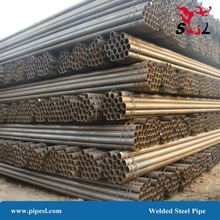 competitive, low, best price carbon steel pipe