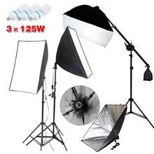 Foto del prodotto in studio fotografia/musilin sfondo kit