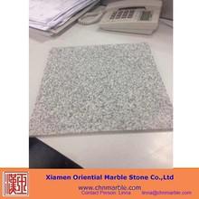 China grey granite hubei G603