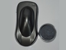 Colordip ,Rubber spray for car beauty,Car wrapping dip