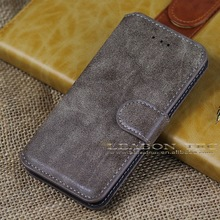 For iphone 6 case waterproof bag, phone accessory wholesale, cell phone accessory apple iphone 6