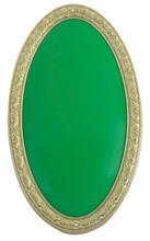 2014 hot sale funeral equipment Green Gem