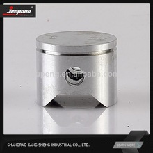 Model KT18 piston chinese motorcycle parts online