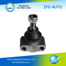 Automobile Part Front Upper Ball Joint for Aston Martin Virage C14434