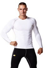 Wholesale hot sublimation Fitness wear gym singlets wears for men