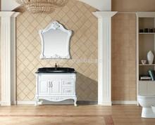 2014 hot selling new Classic Bathroom Vanity export