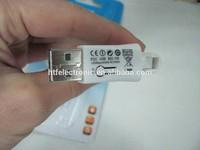 150M Windows 2000/XP/Vista/Win7/Linux/MAC wireless usb network adapter