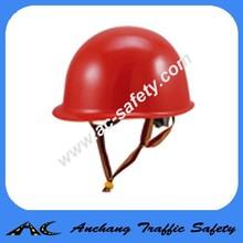 Japanese safety helmet