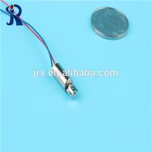 6mm Micro Motor vibration motor mini DC motor