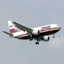 Promotional air freight qingdao ningbo shanghai to RIP DE JANEURO from China--skype:amplesupplychain