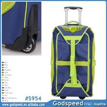 fancy travel duffel bag,travel luggage bags,best travel bags