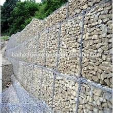 Stone Gabion Cage/Stone Gabion box/Heavy Hexagonal Gabion Mesh